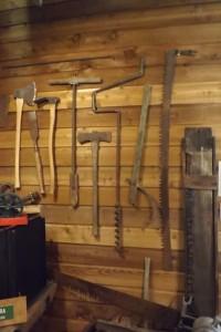 Tools FTM